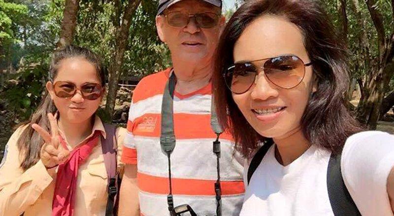 angkor3w800h438 Angkor Wat 2 Day Private Tour
