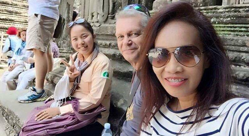 angkor4w800h438 Angkor Wat Private DayTour