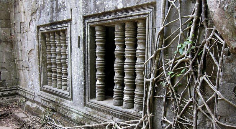 beng-meleaw800h438 Angkor Wat 2 Day Private Tour