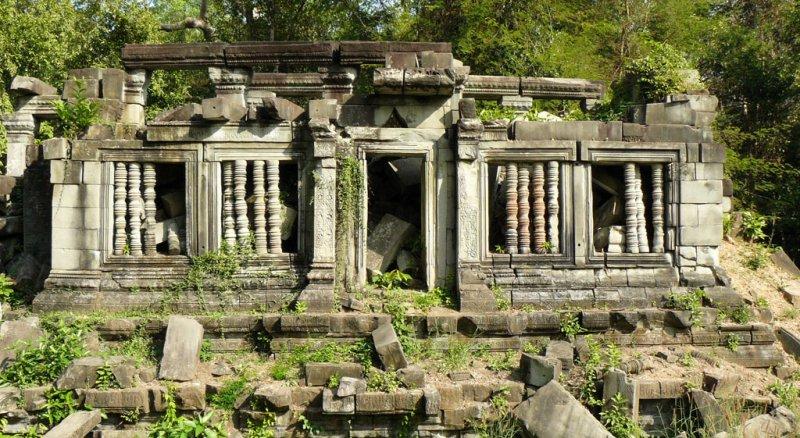 beng_meleaw800h438 Angkor Wat Private DayTour