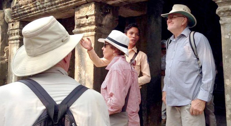 angkor14w800h438 Siem Reap 3 Day Private Tour