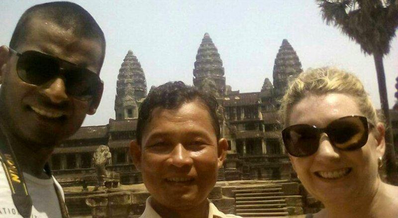 angkor11w800h438 Angkor Wat 2 Day Private Tour