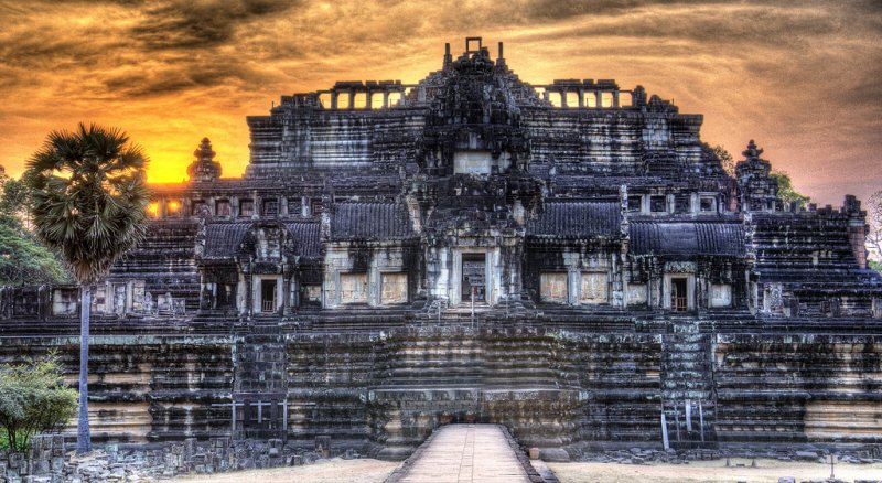 9w800h438 Angkor Wat 2 Day Private Tour