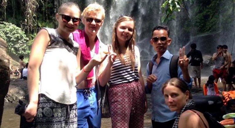 angkor16w800h438 Siem Reap 3 Day Private Tour