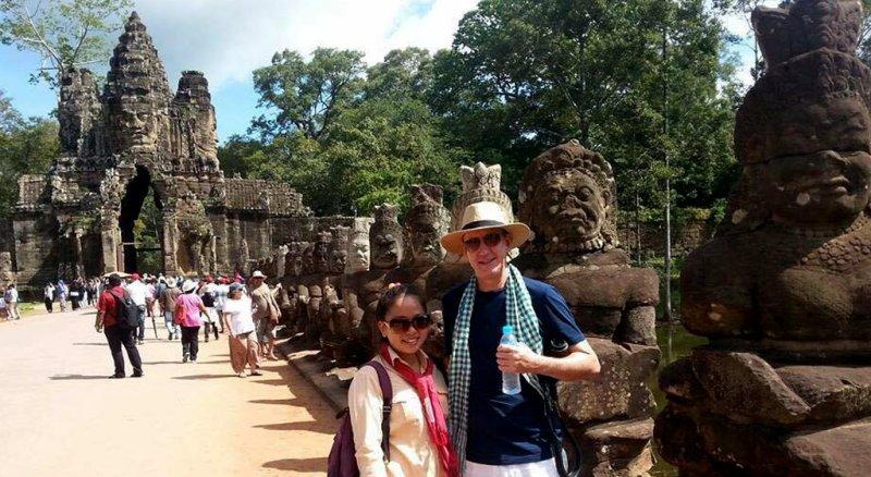 angkor8w800h438 Angkor Wat Private DayTour