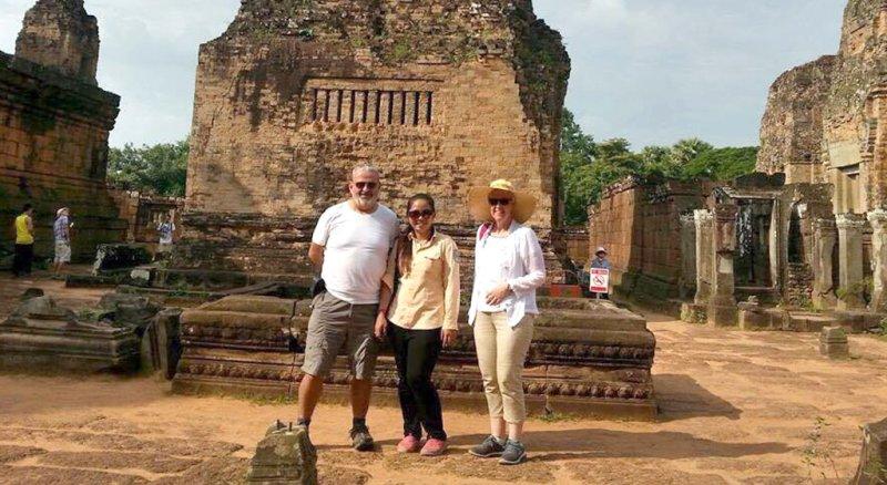 angkor2w800h438 Angkor Wat Private DayTour