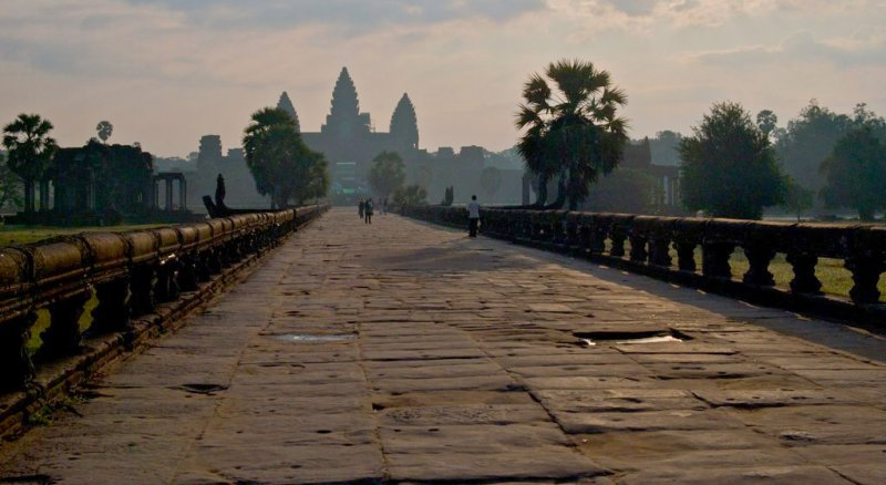 angkor19w800h438 Angkor Wat 2 Day Private Tour