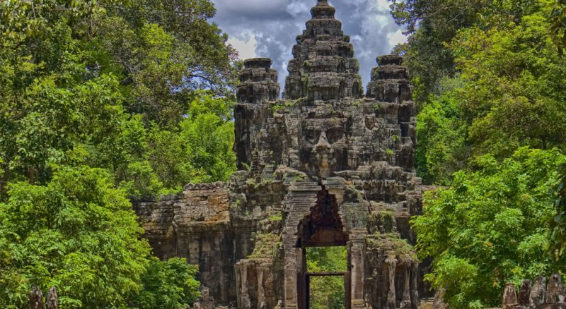 1w800h438 Angkor Wat Private DayTour