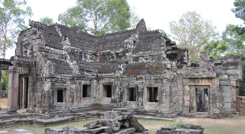 Banteay_Kdei_6202027719w800h438 Angkor Wat 2 Day Private Tour