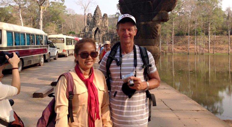 angkor7w800h438 Angkor Wat 2 Day Private Tour