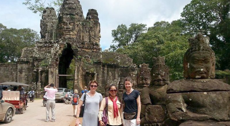 angkor6w800h438 Angkor Wat Private DayTour