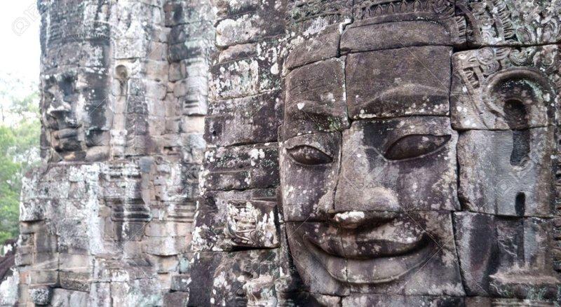 wat-bayonw800h438 Angkor Wat Private DayTour
