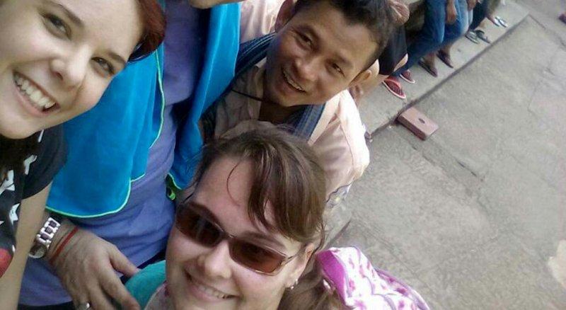 angkor9w800h438 Angkor Wat 2 Day Private Tour