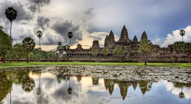 angkor18w800h438 Siem Reap 3 Day Private Tour